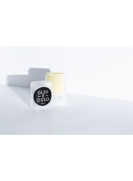 OLIO E OSSO Balm/Stick No.1 Clear