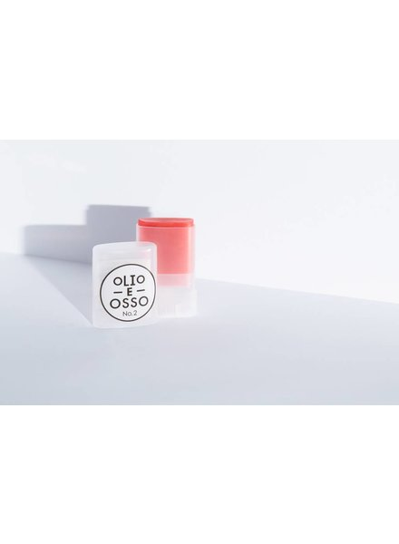 OLIO E OSSO Balm/Stick No.2 French Melon