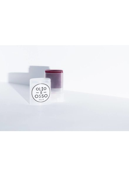 OLIO E OSSO Balm/Stick No.4 Berry