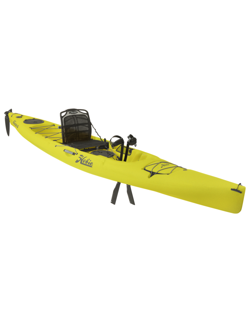 Hobie Hobie Mirage Revolution 16