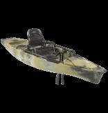Hobie Hobie Mirage Pro Angler