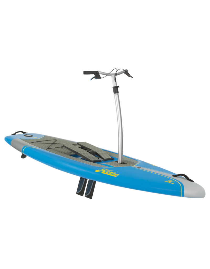 Hobie Hobie Mirage Eclipse