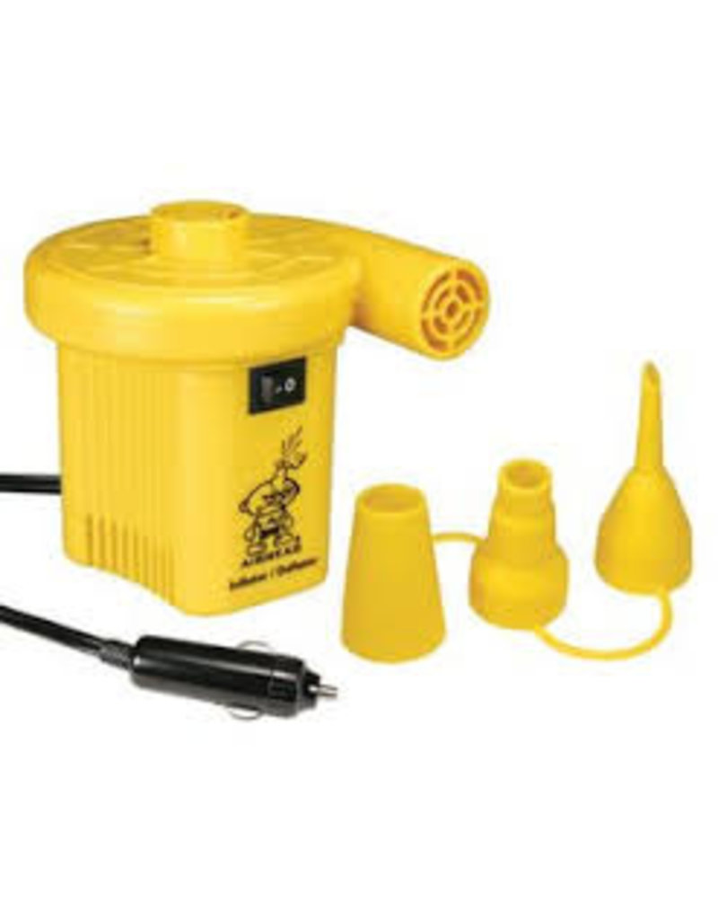 AIRHEAD HIGH OUTPUT AIR PUMP