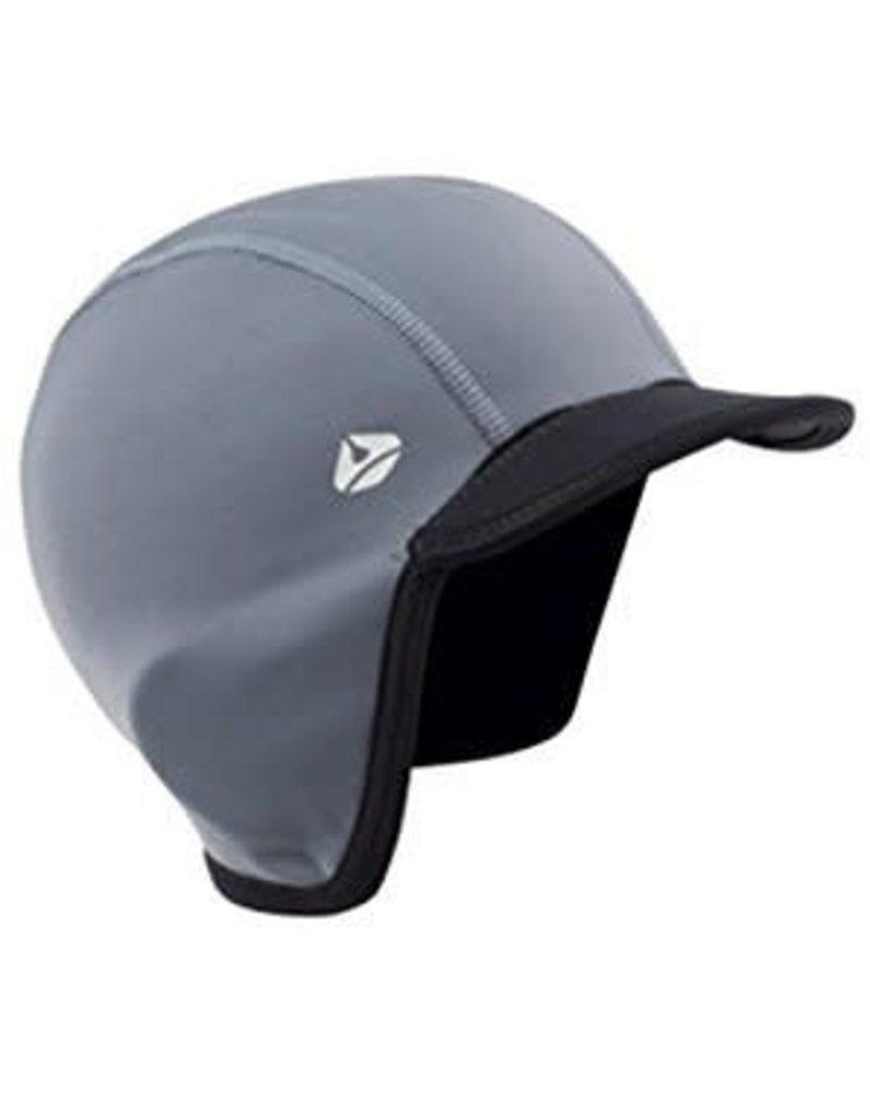 Lava PADDLE CAP Large