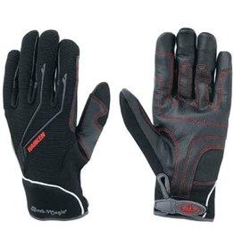 Harken Frostbiter Glove