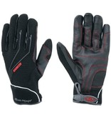 Harken HARKEN TRIMMER GLOVES