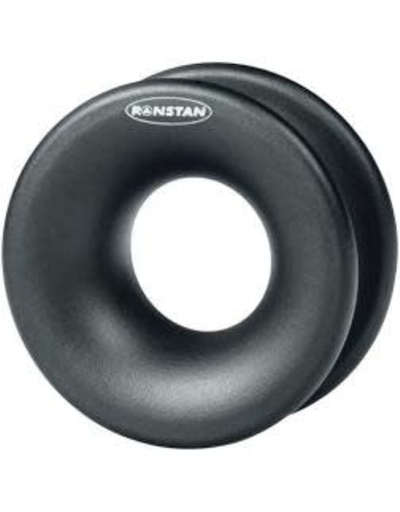 Ronstan 38MM LOW FRICTION RING