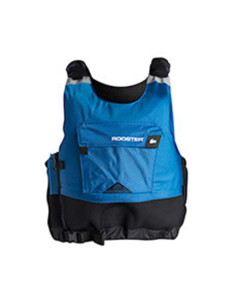 Rooster 50N Overhead PFD Assorted Colors