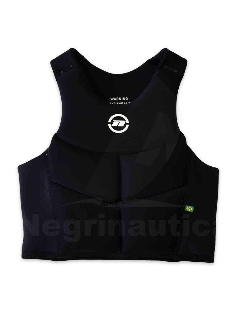 Nob Flex II Life Jacket