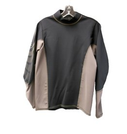Ronstan Neoprene Skin Top CL24