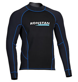Ronstan Neoprene Top CL240