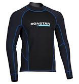 Ronstan Neoprene Top CL240