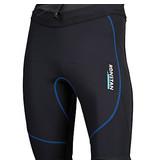 Ronstan Dinghy Shorts CL260
