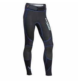 Ronstan RONSTAN Men's Neoprene Pants