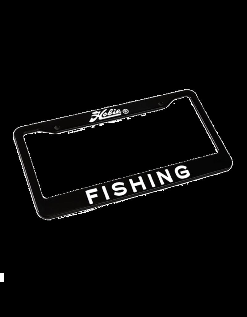 Hobie LICENSE FRAME - HOBIE FISHING