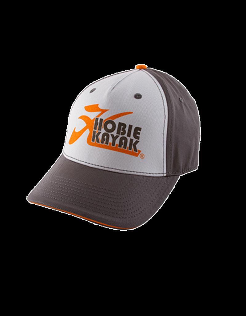 Hobie HAT, HOBIE KAYAK