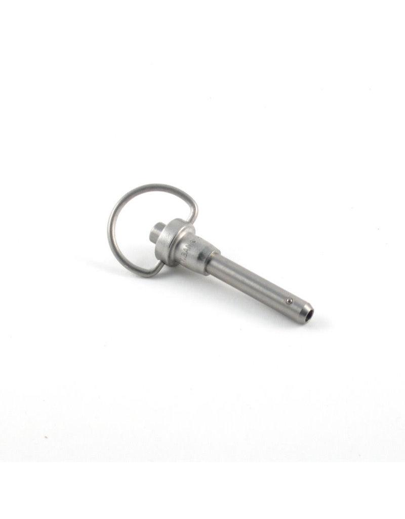 Hobie PIN, QR 1/4 X 1 RING