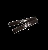 """Hobie PADS AERO BAR - 24"""""""
