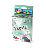 Hobie TEAR-AID / TYPE B (VINYL)
