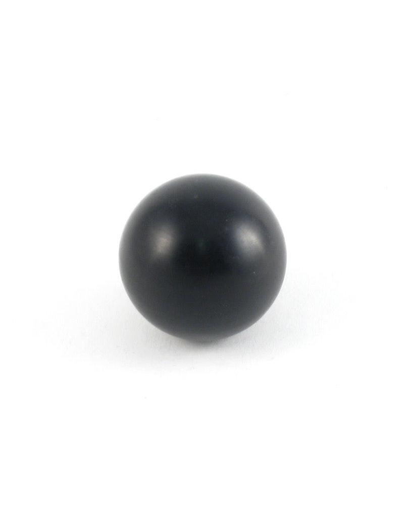 Hobie MAST STEP BALL-GTWY/20/21