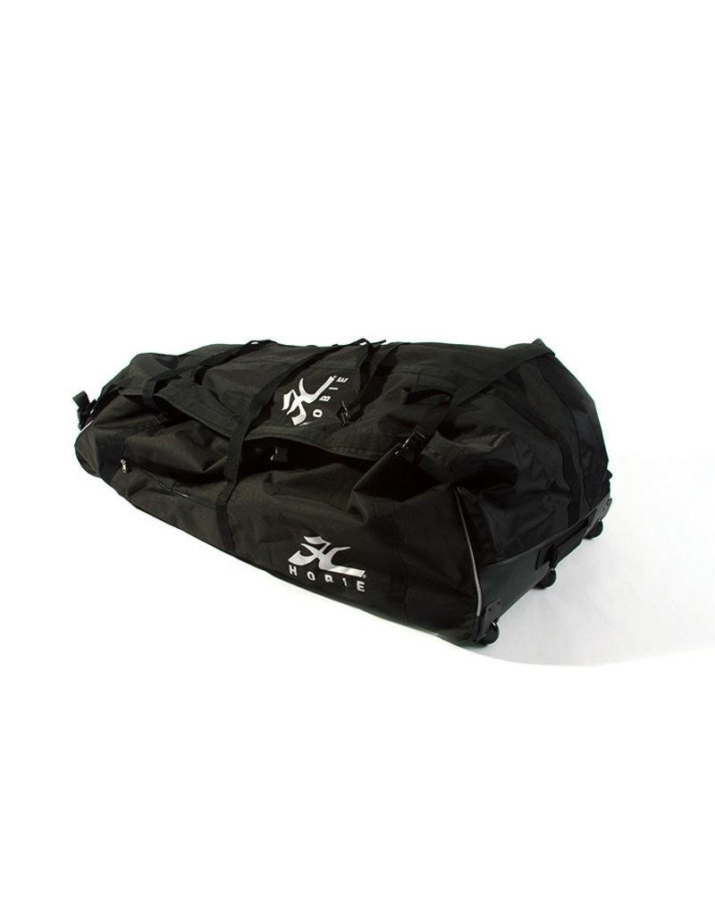 Hobie ROLLING TRAVEL BAG  i14T