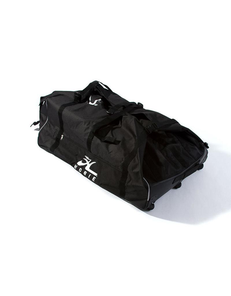 Hobie ROLLING TRAVEL BAG  i9S