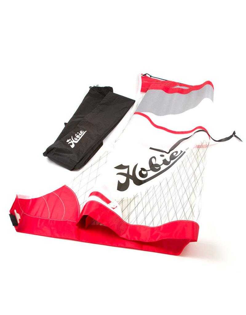 Hobie SAIL ADV ISL RED/GRAY/WHT