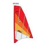 Hobie SAIL ADV ISL V2 ARUBA