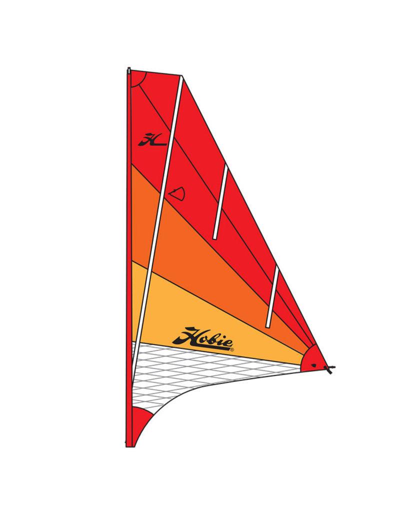 Hobie SAIL-TDM ISLAND V2 ARUBA