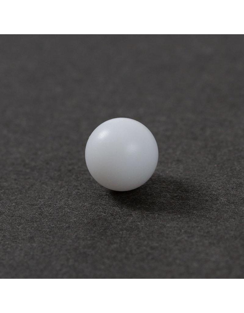 Hobie DELRIN BALL 3/8 DIA (PKG OF 12