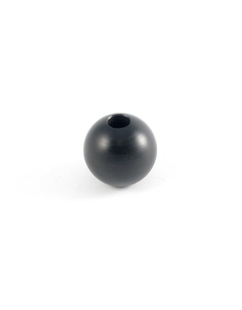 Hobie BALL - MAST ROTATION