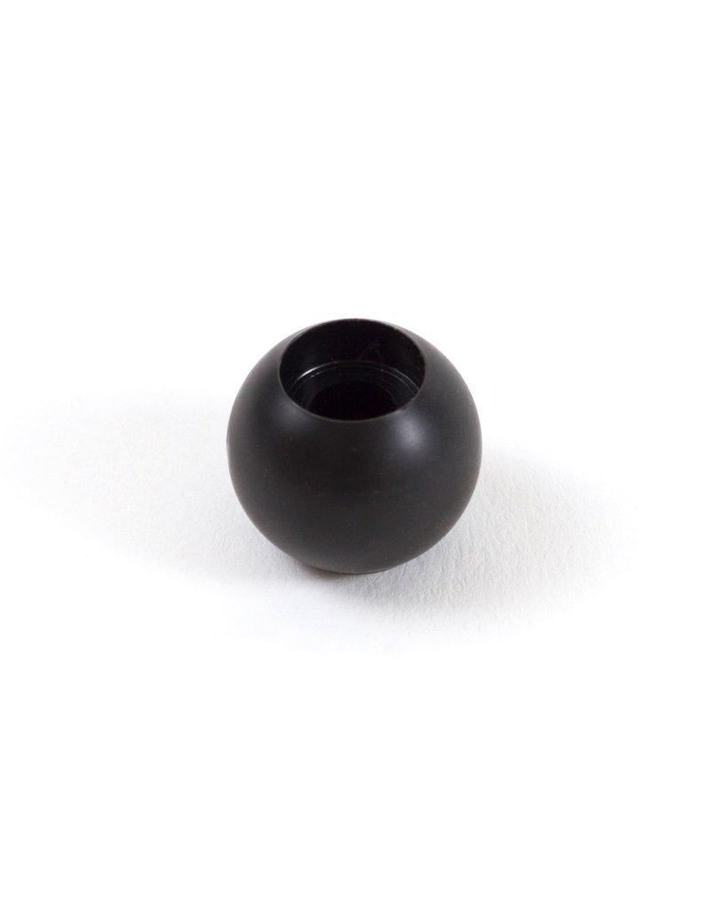 Hobie BALL