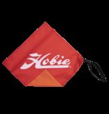 Hobie HOBIE CAUTION FLAG