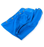 Hobie TRAMP HALF H17 BLUE MESH STBD
