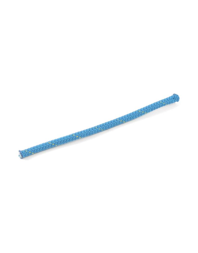 Hobie LINE 5MM HERCULES COLOUR BLUE