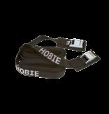 Hobie TIE DOWN STRAPS HOBIE- 12 FOOT