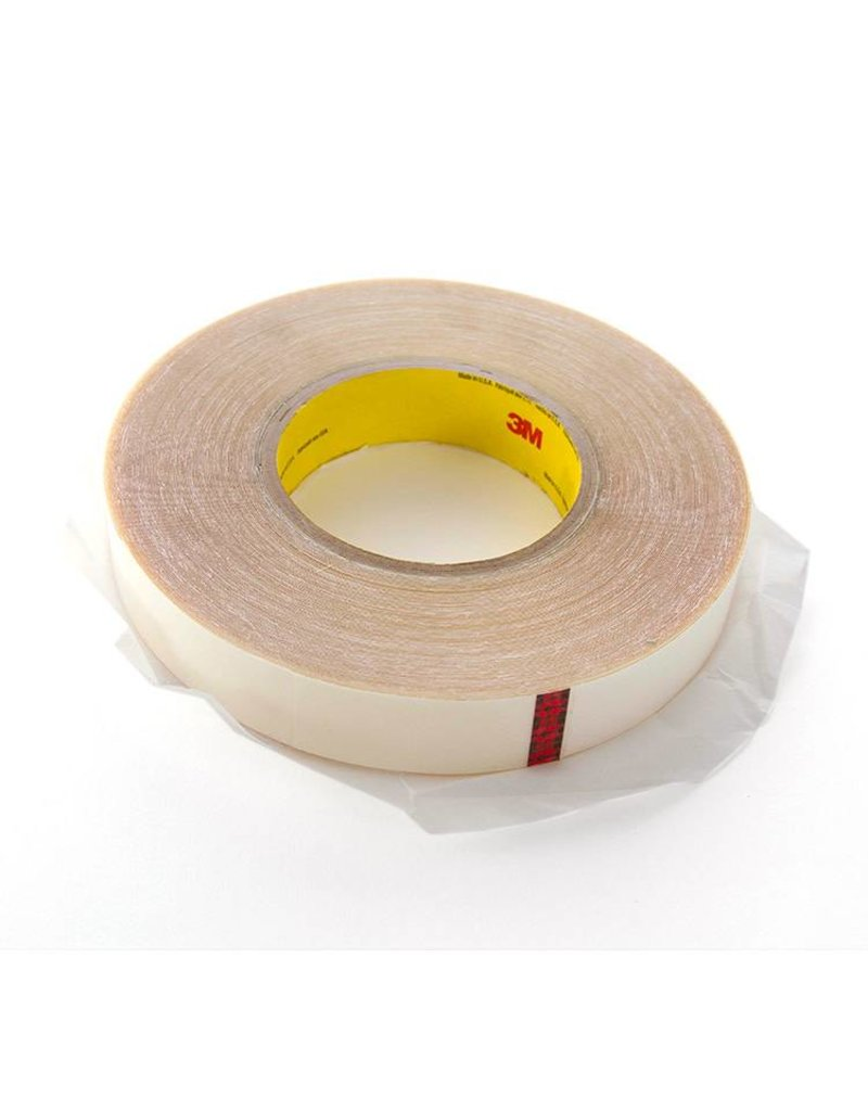 """Hobie CHAFE TAPE 1""""  (BY THE FOOT)"""
