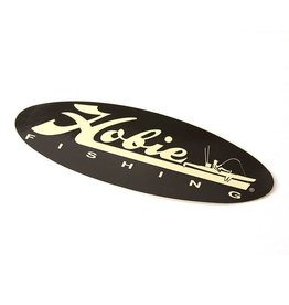 Hobie DECAL - HOBIE KAYAK FISHING
