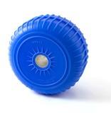 Hobie BLUE TRAX WHEEL ONLY REP