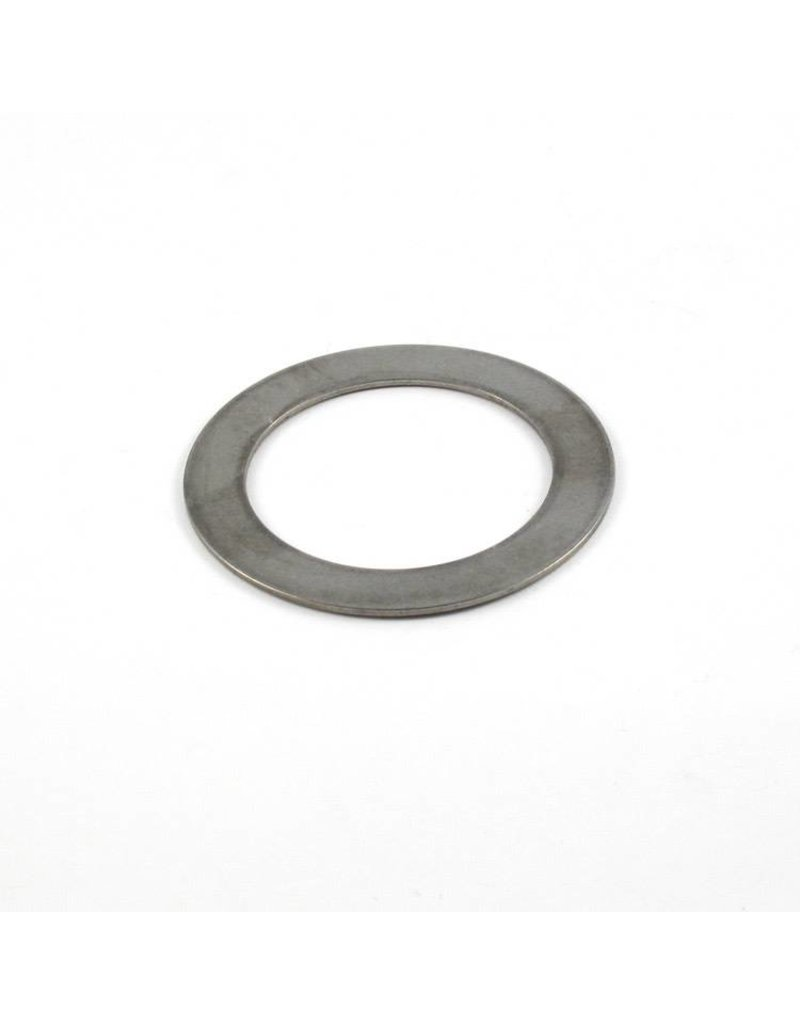 Hobie CAT TRAX S.S. WASHERS