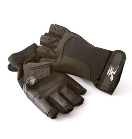 Hobie GLOVES HOBIE X LARGE