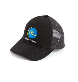 Hobie HAT, MIRAGE ECLIPSE