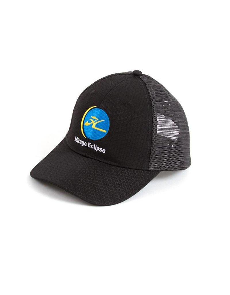 Hobie HAT, MIRAGE ECLIPSE