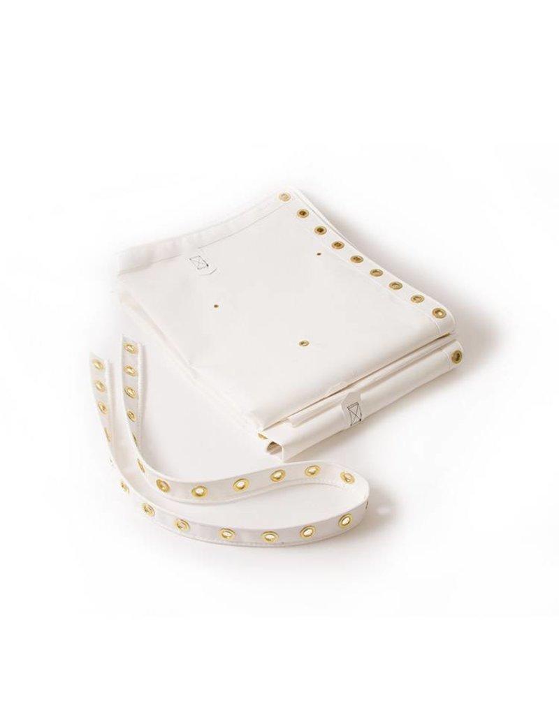 Hobie TRAMP SET H16 WHITE