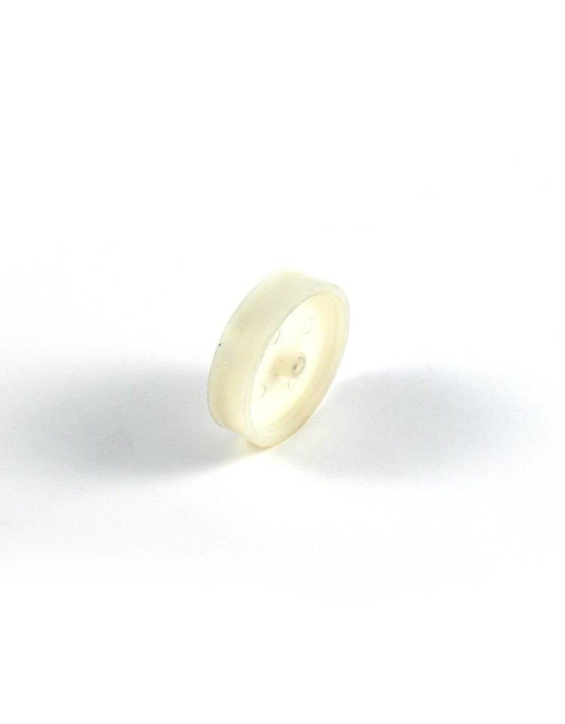 Hobie ROLLER FOR DIAMOND WIRE H21/21
