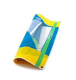 "Hobie SAIL WAVE MAIN ""V"" SEABREEZE W"