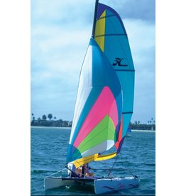 Hobie SPINNAKER WAVE (60 sq ft)