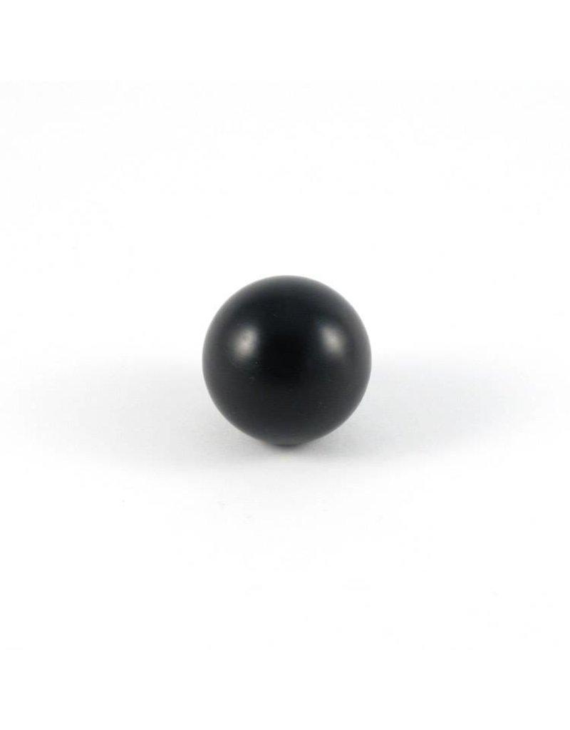 Hobie DOLPHIN STRIKER BALL 17 / WAVE