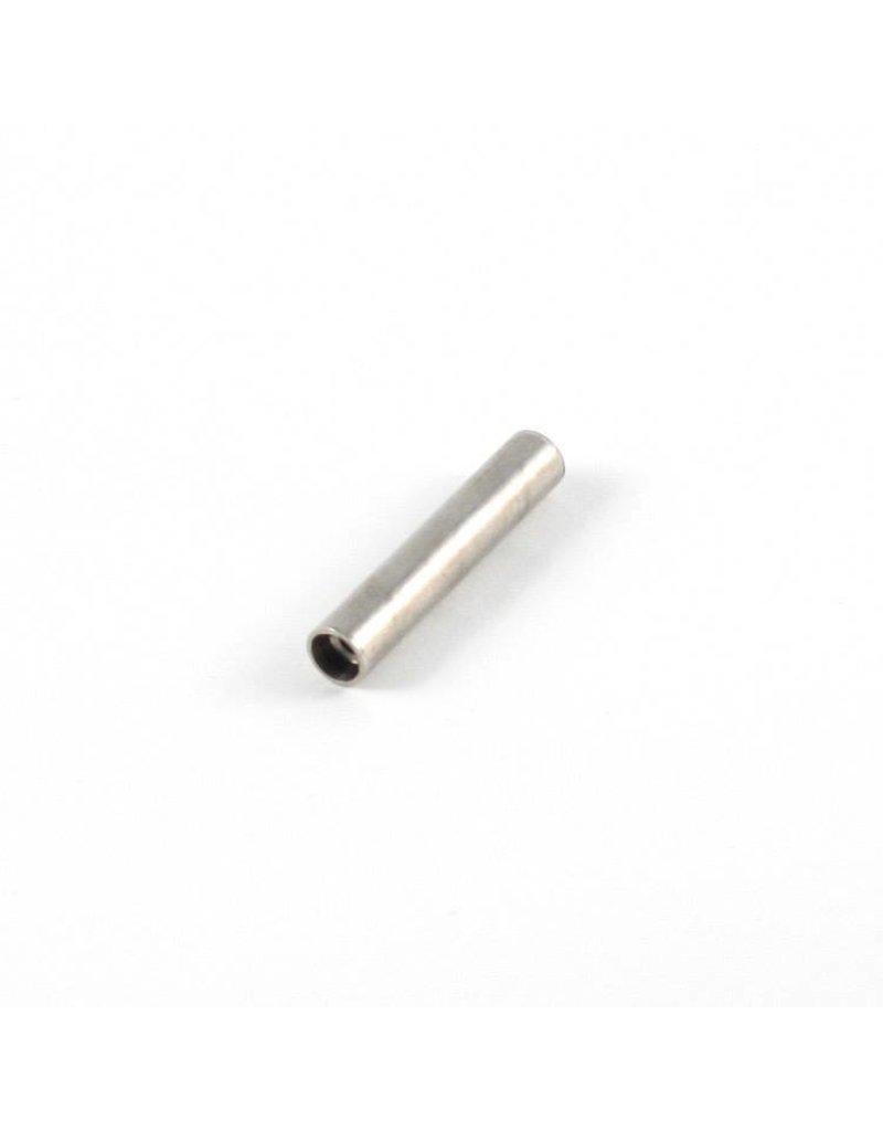 Hobie PIN RUDDER CAM H17/18