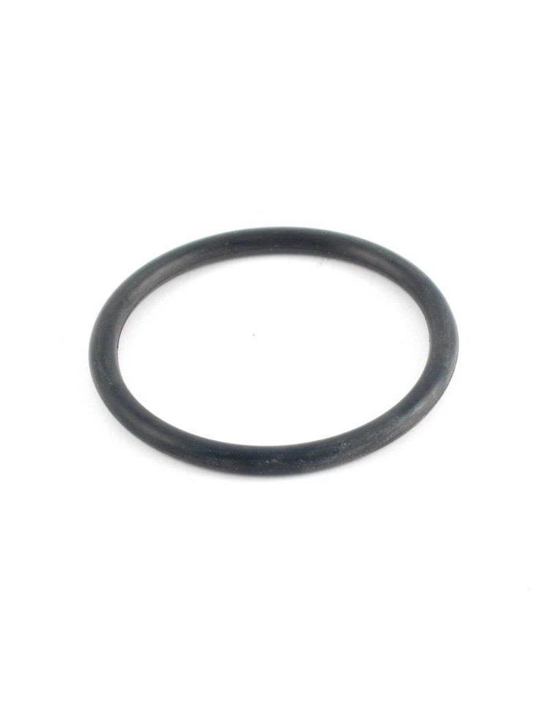Hobie GASKET-BLACK RUBBER